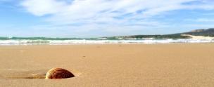 Andalucia Atlantic Coast Tarifa Andrew Forbes 16
