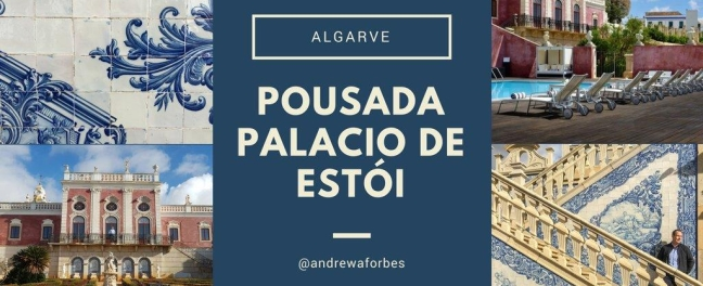 AndaluciaDiary Andrew Forbes 10
