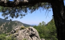 Cazorla Natural Park ANDREW FORBES