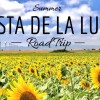 Costa De La Luz Roadtrip