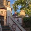 El Palacio De San Benito Andrew Forbes Andalucia Diary 10