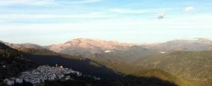Genal Valley 2