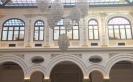 Gran Hotel Miramar Malaga Andrew Forbes Andalucia Diary