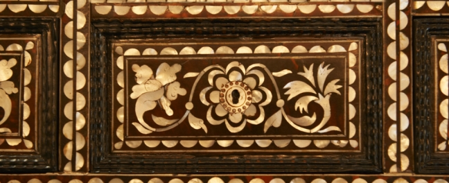 HOTEL ALFONSO XIII DETAIL2 SEVILLE ANDALUCIA STARWOOD LUXURY COLLECTION