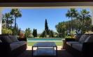 Empire Villas Marbella