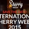 International Sherry Week 2015
