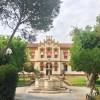 La Termica Malaga Arts Centre Andrew Forbes 3