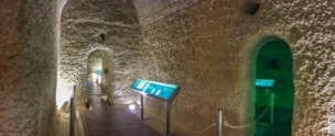 Monturque Cisternas Andrew Forbes