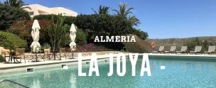 Real La Joya Almeria