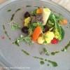 Restaurante KM0 San Pedro Andrew Forbes 4