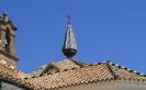 Rooftops Priego De Cordoba