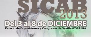 SICAB Sevilla