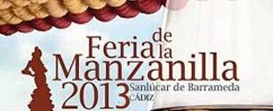 http://www.sanlucardebarrameda.es/ayuntamiento