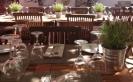 Santiagos Kitchen Alhaurin El Grande 3