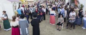 http://www.laopiniondemalaga.es/municipios/2014/06/29/guaro-busca-tesoro-historico/688417.html