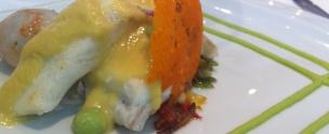 Benahavis Food School