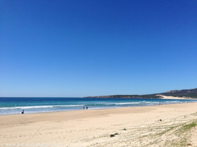 Andalucia Atlantic Coast Tarifa Andrew Forbes (10)