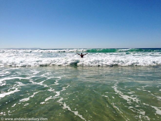 Andalucia Atlantic Coast Tarifa Andrew Forbes (15)