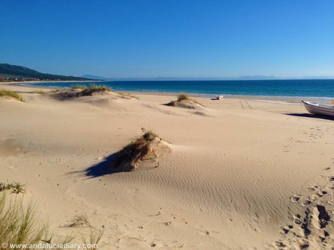 Andalucia Atlantic Coast Tarifa Andrew Forbes (4) (1)