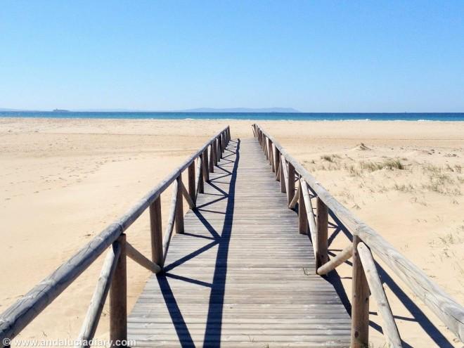 Andalucia Atlantic Coast Tarifa Andrew Forbes (8)