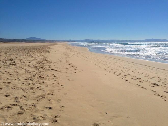 Andalucia Atlantic Coast Tarifa Andrew Forbes (9)