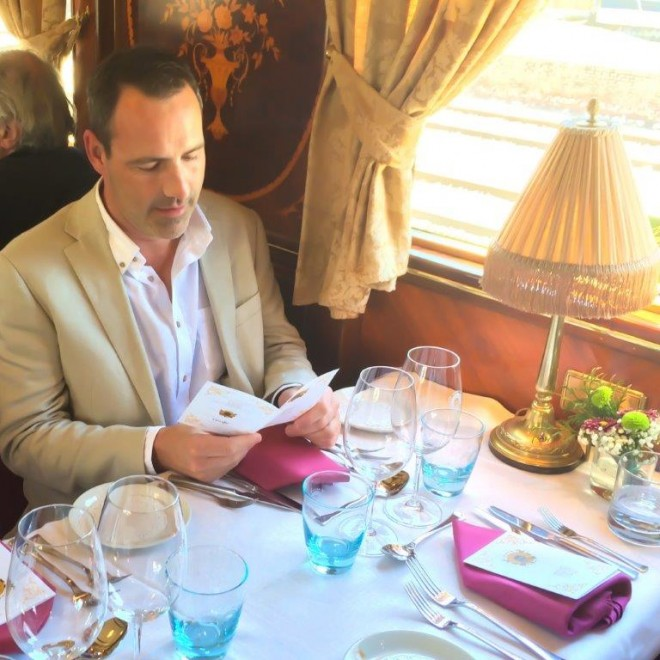 Andrew Forbes Luxury Al Andalus Train (5)