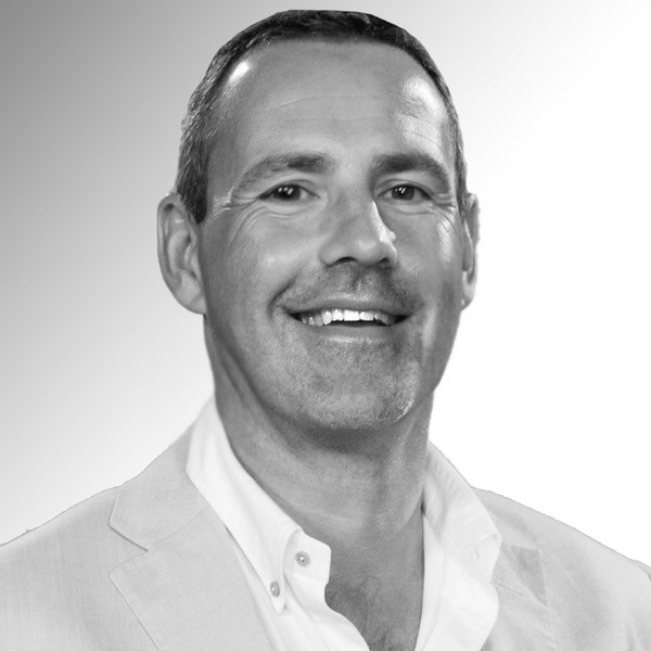Andrew Forbes Marketing Consultant and Travel Editor
