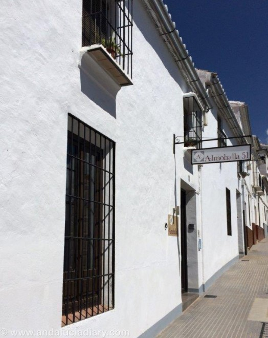 Archidona Almohalla 51 www.andaluciadiary (3)