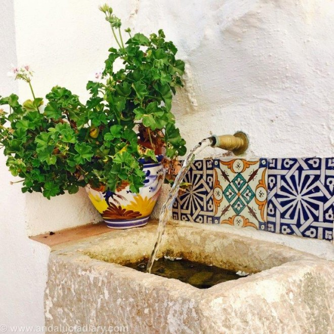 Archidona Almohalla 51 www.andaluciadiary (5)
