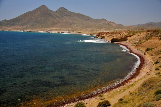 Dia 3 Cabo de Gata 3