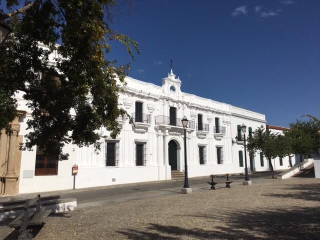 el-palacio-de-san-benito-andrew-forbes-andalucia-diary-12