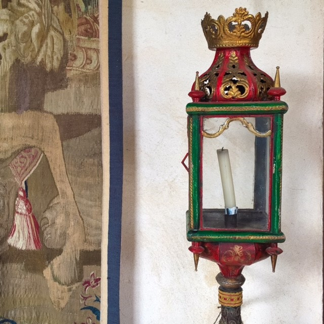 el-palacio-de-san-benito-andrew-forbes-andalucia-diary-13