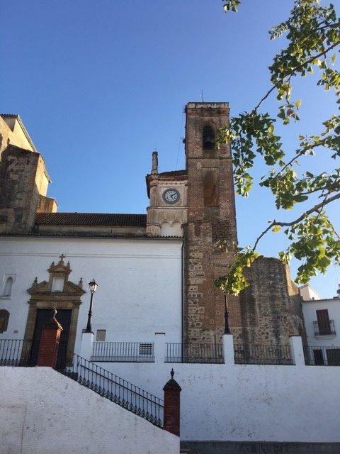 el-palacio-de-san-benito-andrew-forbes-andalucia-diary-14