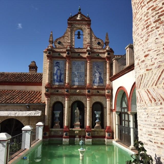 el-palacio-de-san-benito-andrew-forbes-andalucia-diary-2