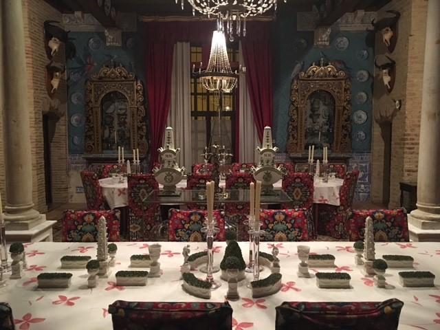 el-palacio-de-san-benito-andrew-forbes-andalucia-diary-4