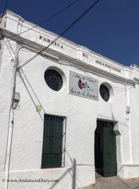el-palacio-de-san-benito-andrew-forbes-andalucia-diary-6