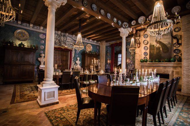 el-palacio-de-san-benito-andrew-forbes-andalucia-diary-7