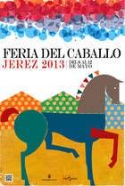 http://www.jerez.es/especiales/feria/