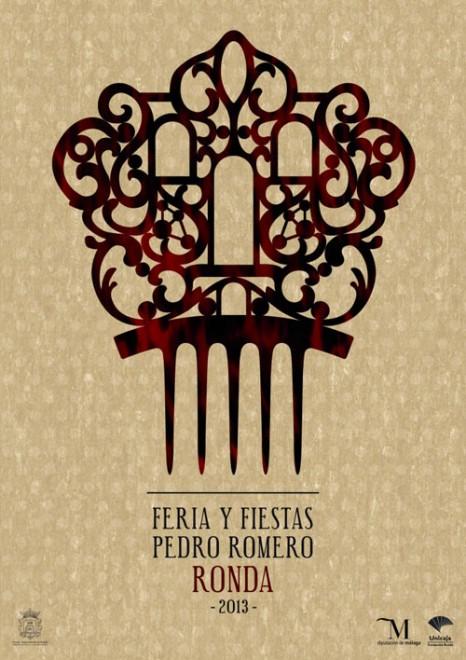 Feria de Ronda 2013 Andalucia Diary
