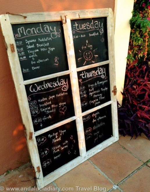 Glamping at Casa del Laila Alhaurin el Grande Andalucia Diary Andrew Forbes (10)