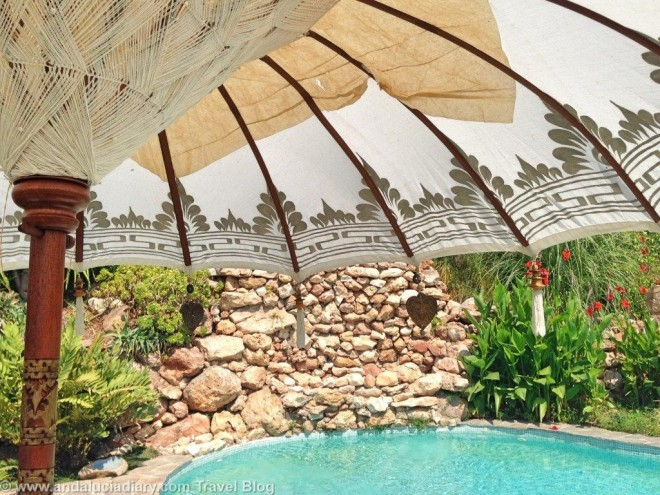Glamping at Casa del Laila Alhaurin el Grande Andalucia Diary Andrew Forbes (6)