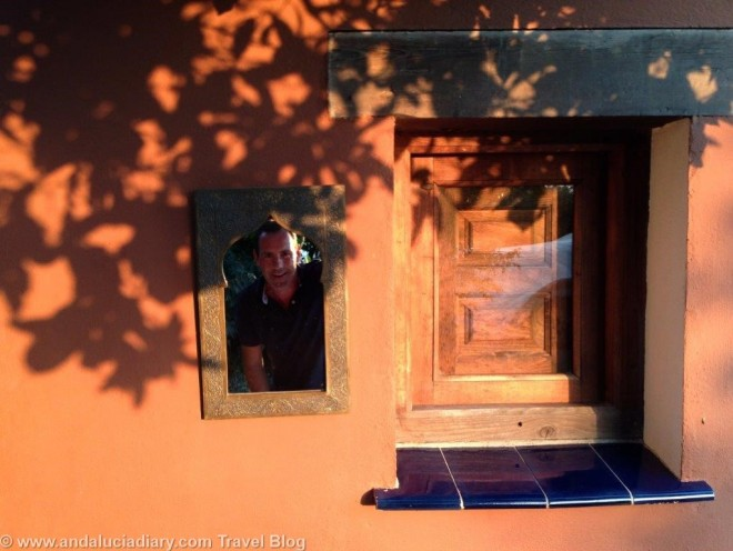 Glamping at Casa del Laila Alhaurin el Grande Andalucia Diary Andrew Forbes (9)