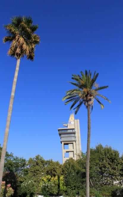 Hotel Reina Cristina Algerciras Toma Tours