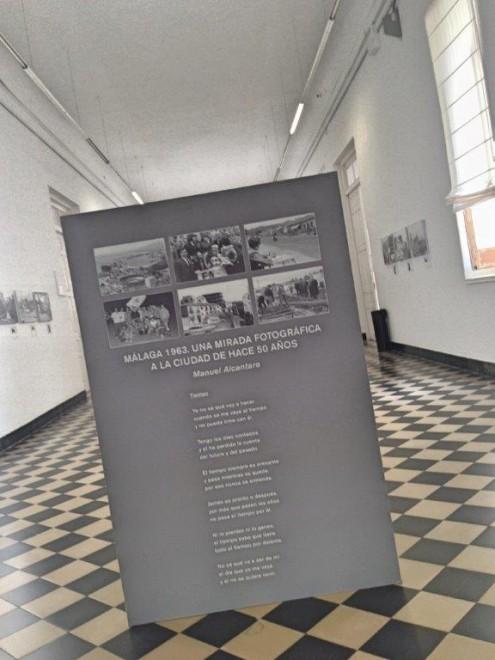 La Termica Malaga arts centre andrew forbes (6)