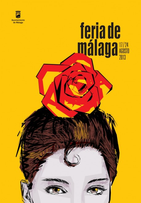 Malaga Fair http://www.malaga.eu