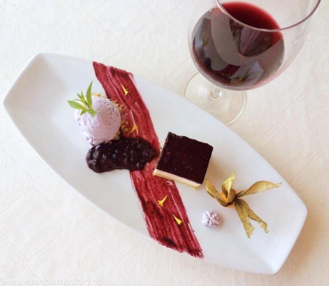 Restaurante Amador Hotel Villa Guadalupe (10)