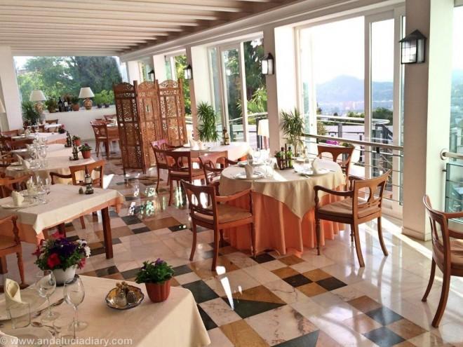 Restaurante Amador Hotel Villa Guadalupe (12)