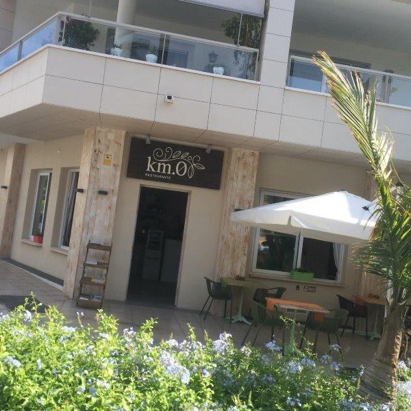 Restaurante KM0 San Pedro Andrew Forbes (10)