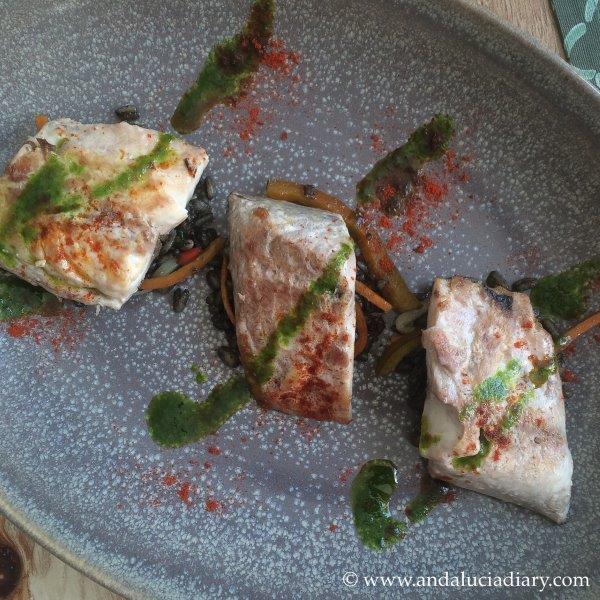 Restaurante KM0 San Pedro Andrew Forbes (3)