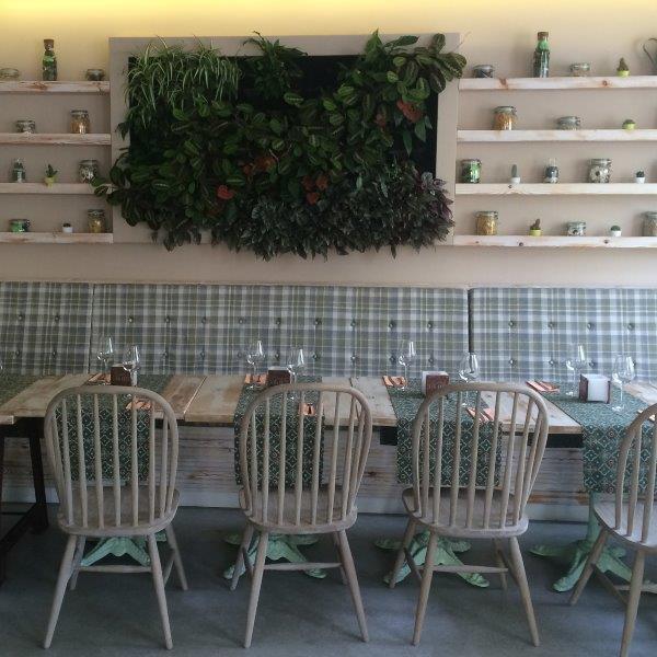 Restaurante KM0 San Pedro Andrew Forbes (9)
